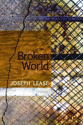 Broken World 9781566891981
