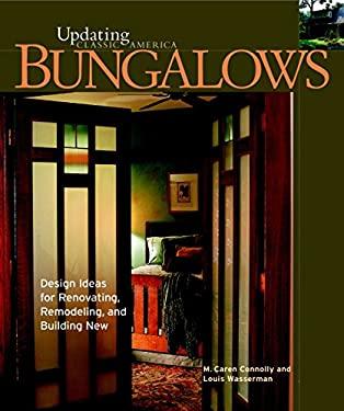 Bungalows 9781561584352