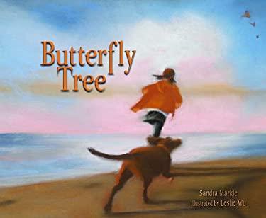 Butterfly Tree 9781561455393