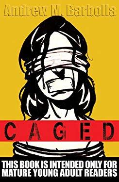 Caged 9781563153549