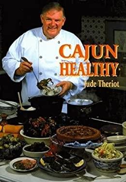 Cajun Healthy 9781565540859