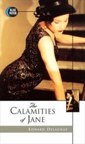 Calamities of Jane 6956317