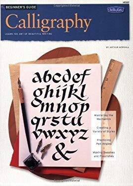 Calligraphy 9781560100645