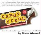 Candyfreak: A Journey Through the Chocolate Underbelly of America 9781565119109