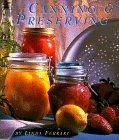 Canning and Preserving 9781567990980