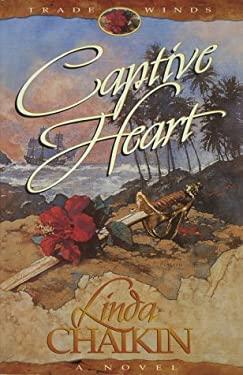 Captive Heart 9781565077553