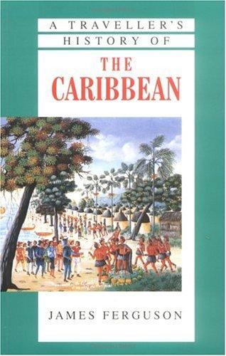 Caribbean 9781566562829