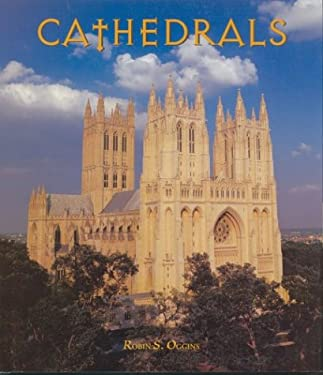 Cathedrals 9781567993462