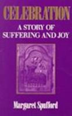 Celebration: A Story of Sufferingf and Joy 9781561011292