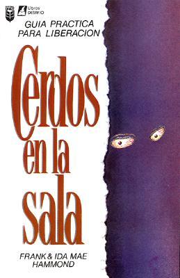 Cerdos En La Sala = Pigs in the Parlor 9781560633235