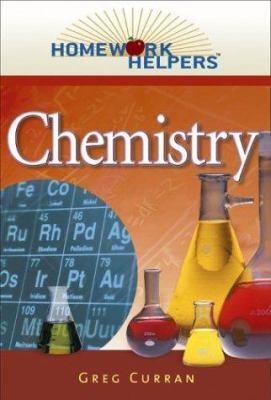 Chemistry 9781564147219