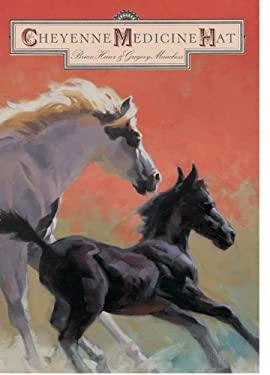 Cheyenne Medicine Hat 9781568461816