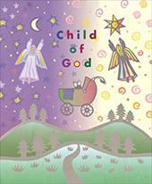 Child of God 7029767