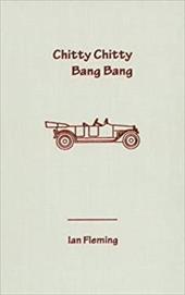 Chitty Chitty Bang Bang 7029298
