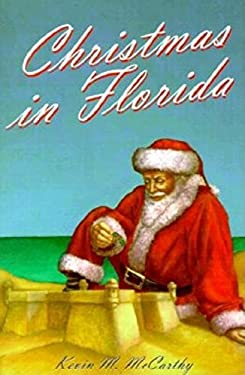Christmas in Florida 9781561642083