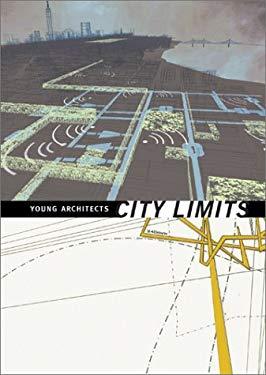 City Limits 9781568983288