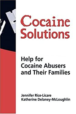 Cocaine Solutions 9781560240358