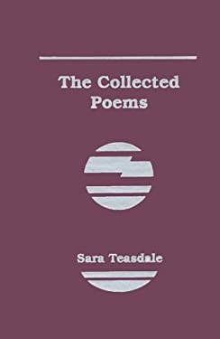 Collected Poems 9781568493459