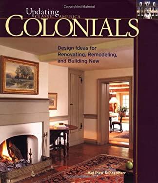 Colonials 9781561585649