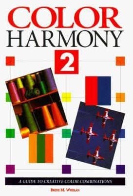 Color Harmony 2 -OS