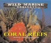 Coral Reefs 7015896