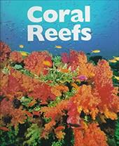 Coral Reefs 7021724