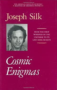Cosmic Enigmas 9781563960611