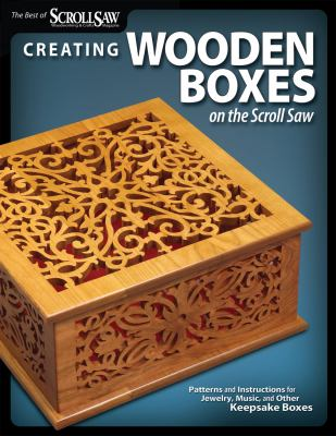 Scroll Saw Patterns for Wood Puzzles, Craft Patterns, Bird