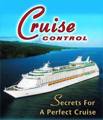 Cruise Control [With Book]
