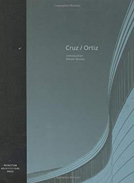 Cruz / Ortiz 9781568980881