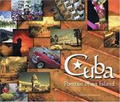 Cuba: Portrait of an Island 7008627