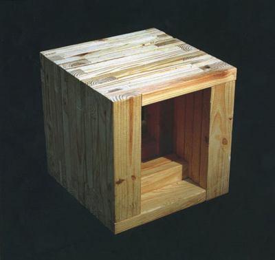 Cube 9781568984858
