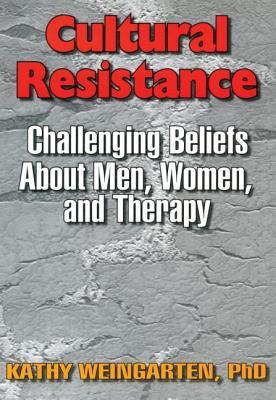 Cultural Resistance 9781560230816
