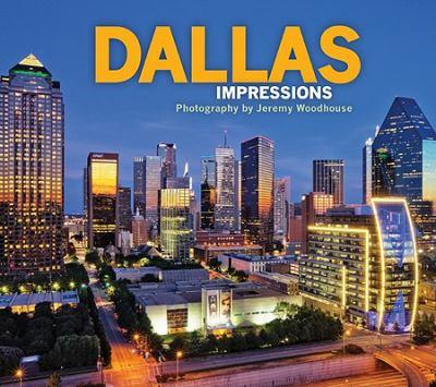 Dallas Impressions 9781560375104