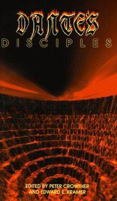 Dante's Disciples 9781565048782