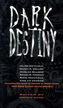 Dark Destiny: The World of Darkness