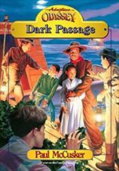 Dark Passage 6954914