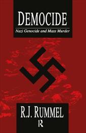 ISBN 9781560000044