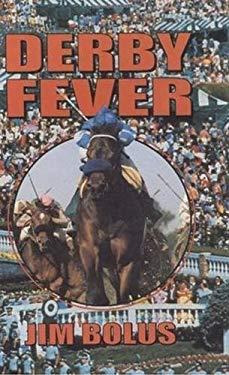 Derby Fever 9781565541245