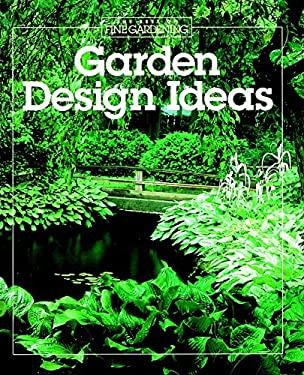 Design Ideas 9781561580798