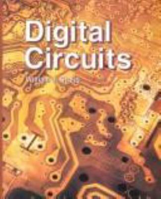 Digital Circuits 9781566373388