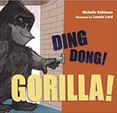 Ding Dong! Gorilla! 21896720