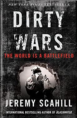 Dirty Wars 9781568586717