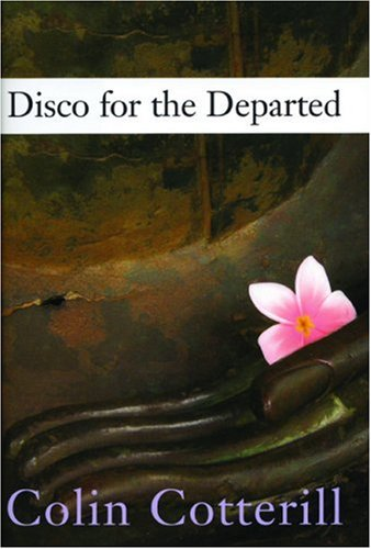 Disco for the Departed 9781569474280