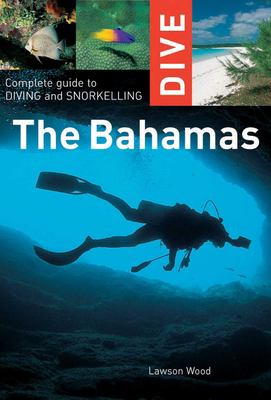 Dive the Bahamas: Complete Guide to Diving and Snorkelling