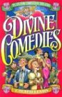 Divine Comedies: Plays for Christian Theatre T. M. Williams and Rhonda Wray