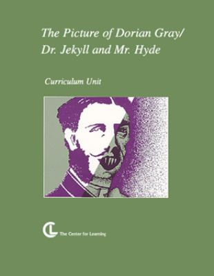 comparison of dorian gray and dr jekyll and mr hyde Dr jekyll/mr hyde and heart of darkness- throwback thursday  english works the heart of darkness and drjekyll and mrhyde  of dorian gray.