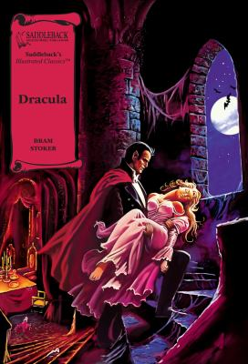 Dracula Read-Along 9781562548971