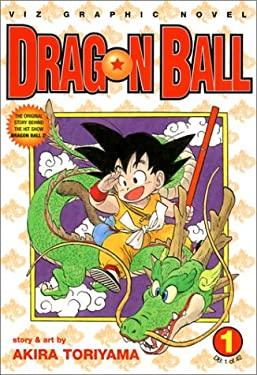 Dragonball Autor