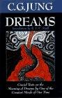 Dreams 9781567311358